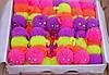Животные-ежики светодиодные, фото 3