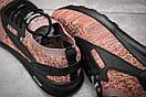 Кроссовки женские Reebok  Zoku Runner, розовые (12461) размеры в наличии ► [  40 (последняя пара)  ], фото 6