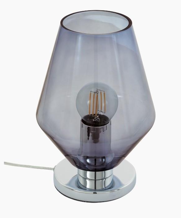 Настольная лампа Eglo 96775 MURMILLO