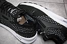 Кроссовки женские Reebok  Zoku Runner, черные (12465) размеры в наличии ► [  38 39  ], фото 6