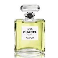 Chanel No 19 Poudre edp 100 ml