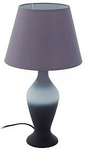 Настольная лампа Eglo 97094 BONILLA 1