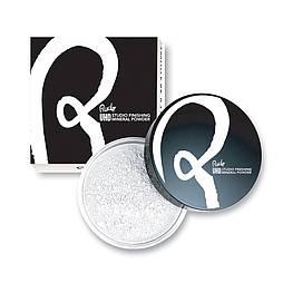 Мінеральна пудра для обличчя RUDE Ultra High Definition Studio Finishing Mineral Powder
