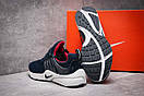 Кроссовки женские Nike Run Fast, темно-синие (12912) размеры в наличии ► [  38 41  ], фото 4