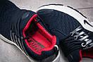 Кроссовки женские Nike Run Fast, темно-синие (12912) размеры в наличии ► [  38 41  ], фото 6