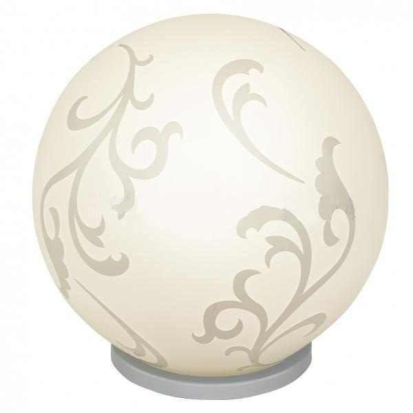 Настольная лампа Eglo 91157
