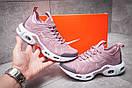 Кроссовки женские Nike Air Tn, фиолетовые (12958) размеры в наличии ► [  38 (последняя пара)  ], фото 2