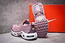 Кроссовки женские Nike Air Tn, фиолетовые (12958) размеры в наличии ► [  38 (последняя пара)  ], фото 4