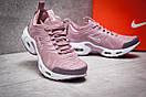 Кроссовки женские Nike Air Tn, фиолетовые (12958) размеры в наличии ► [  38 (последняя пара)  ], фото 5