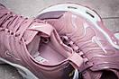 Кроссовки женские Nike Air Tn, фиолетовые (12958) размеры в наличии ► [  38 (последняя пара)  ], фото 6