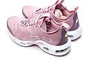 Кроссовки женские Nike Air Tn, фиолетовые (12958) размеры в наличии ► [  38 (последняя пара)  ], фото 8