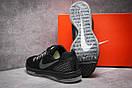 Кроссовки мужские Nike Zoom All Out, черные (12961) размеры в наличии ► [  44 (последняя пара)  ], фото 4