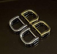 93aaeae9912c Металлическая швейная фурнитура в категории фурнитура для сумок в ...