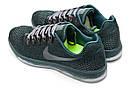 Кроссовки мужские Nike Zoom All Out, зеленые (12967) размеры в наличии ► [  43 44  ], фото 8
