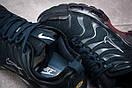 Кроссовки мужские Nike Air Tn, темно-синие (12971) размеры в наличии ► [  44 (последняя пара)  ], фото 6