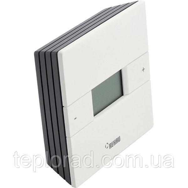 Терморегулятор Rehau Nea HT 24 В (337024001)