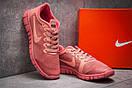 Кроссовки женские Nike Air Free 3.0, коралловые (12993) размеры в наличии ► [  37 (последняя пара)  ], фото 3