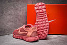 Кроссовки женские Nike Air Free 3.0, коралловые (12993) размеры в наличии ► [  37 (последняя пара)  ], фото 4