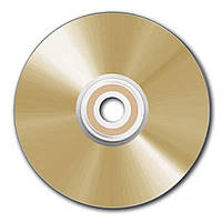 Диск CD-R 700MB