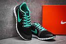 Кроссовки женские Nike Air Free 3.0, черные (12997) размеры в наличии ► [  36 38  ], фото 3
