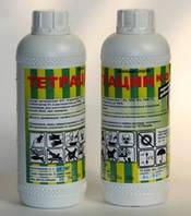 Средство для уничтожение насекомых Тетрацин, 1 л
