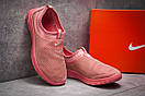 Кроссовки женские Nike Air, розовые (13003) размеры в наличии ► [  39 (последняя пара)  ], фото 3