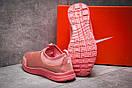 Кроссовки женские Nike Air, розовые (13003) размеры в наличии ► [  39 (последняя пара)  ], фото 4