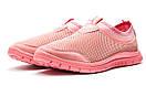 Кроссовки женские Nike Air, розовые (13003) размеры в наличии ► [  39 (последняя пара)  ], фото 7