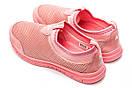 Кроссовки женские Nike Air, розовые (13003) размеры в наличии ► [  39 (последняя пара)  ], фото 8