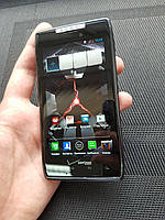 Смартфон Motorola Droid Razr xt912, фото 1