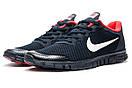 Кроссовки мужские Nike Free 3.0, темно-синие (13302) размеры в наличии ► [  44 45  ], фото 7