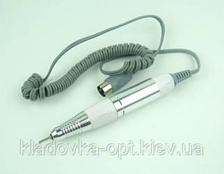 Ручка для фрезера 35000 об