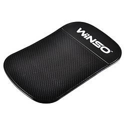 Антискользящий коврик Winso для смартфонов 146-93 мм (144100)