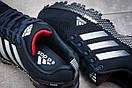 Кроссовки женские Adidas SonicBoost, темно-синие (13341) размеры в наличии ► [  36 39  ], фото 6