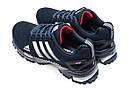 Кроссовки женские Adidas SonicBoost, темно-синие (13341) размеры в наличии ► [  36 39  ], фото 8