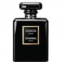 Chanel Coco Noir edp 100 ml