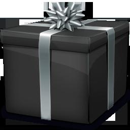 Подарочный мужской набор (Мужская сумка + кошелек + кожаный ремень) + Бесплатная доставка