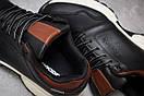 Кроссовки мужские Reebok Gore-Tex , черные (14072) размеры в наличии ► [  45 (последняя пара)  ], фото 6