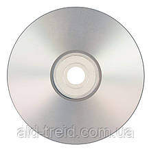 Диск DVD-R 4,7 GB