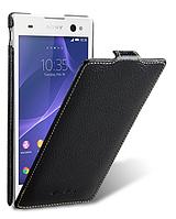 Чехол для Sony Xperia C3 S55T D2533/D2502 - Melkco Jacka