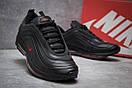 Кроссовки мужские Nike Air Max 98, черные (14172) размеры в наличии ► [  42 43  ], фото 5