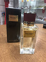 Парфюмированная вода Dolce&Gabbana Velvet Desire реплика