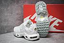 Кроссовки женские Nike  TN Air Max, белые (11923) размеры в наличии ► [  38 (последняя пара)  ], фото 4