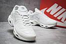 Кроссовки женские Nike  TN Air Max, белые (11923) размеры в наличии ► [  38 (последняя пара)  ], фото 5