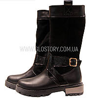 Зимняя детская и подростковая обувь в Чернигове. Сравнить цены ... 7a1a68f257171