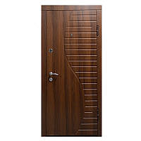 Входные двери ПК 23 Министерство дверей