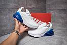 Кроссовки мужские Nike Air 270, белые (14537) размеры в наличии ► [  40 41 45  ], фото 2