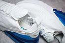 Кроссовки мужские Nike Air 270, белые (14537) размеры в наличии ► [  40 41 45  ], фото 6