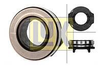 Выжимной подшипник сцепления Volkswagen Golf 1,6TD/1,9D/1,8B 88-