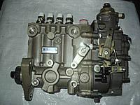 Топливный насос высокого давления ТНВД (MOTORPAL) ГАЗ 32217 32217Д1 (Andoria 4CT90)